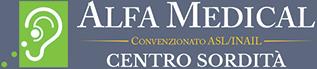 Centro sordità – Alfa Medical – Forniture ASL e INAIL